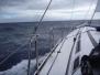 Atlanterhavs kryss Karibien - Gran Canaria