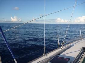 Stille Atlanterhav