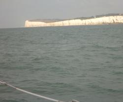 Engelske kanal
