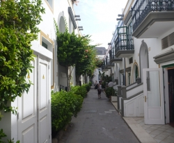 Porto Mogan